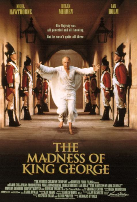 The_Madness_of_King_George-spb4750396