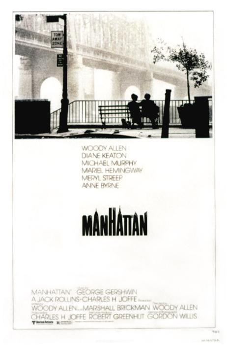 Manhattan-spb4791833