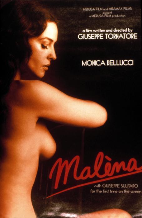 Malena-spb4822415