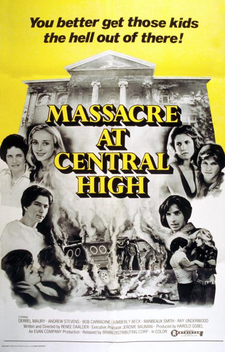Massacre_at_Central_High-spb4686043