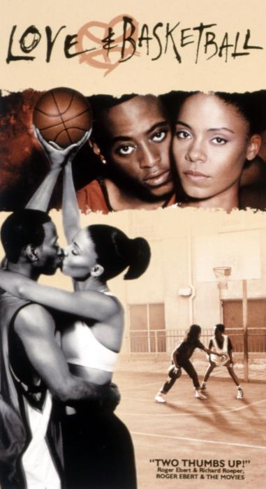 Love_and_Basketball