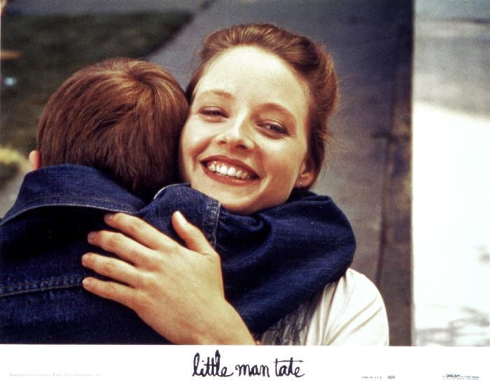 Little_Man_Tate-spb4693351