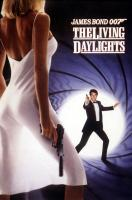Living_Daylights,_The