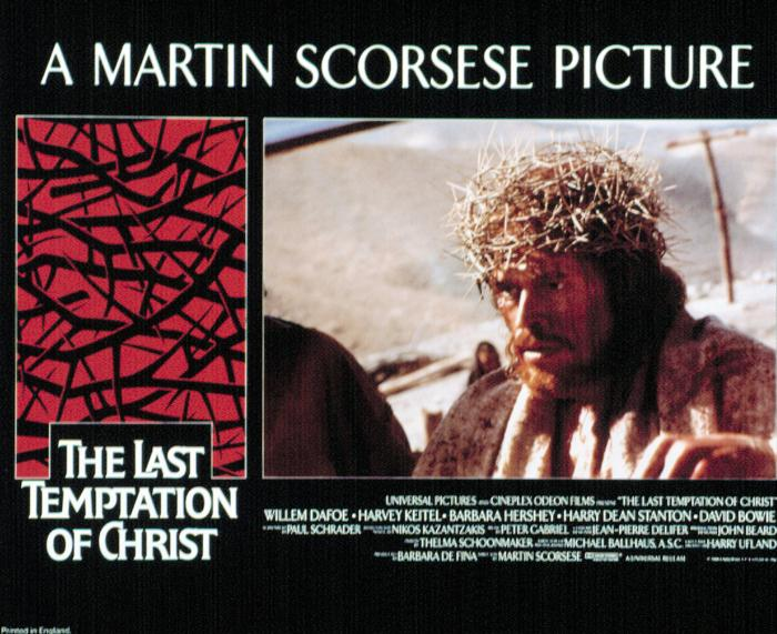 Last_Temptation_Of_Christ,_The