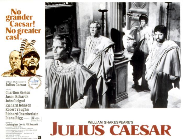 Julius_Caesar-spb4715866