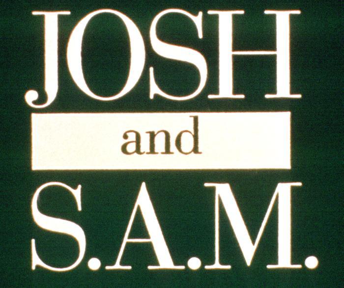Josh_and_S.A.M.-spb4678558