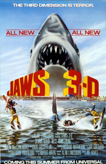 Jaws_3-D-spb4777517