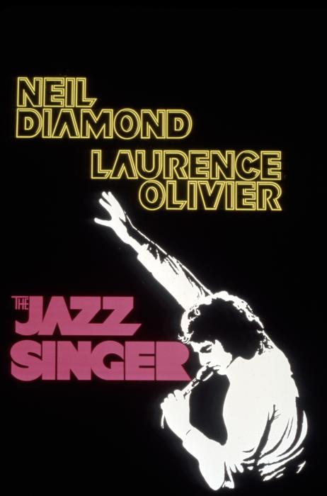 Jazz_Singer,_The