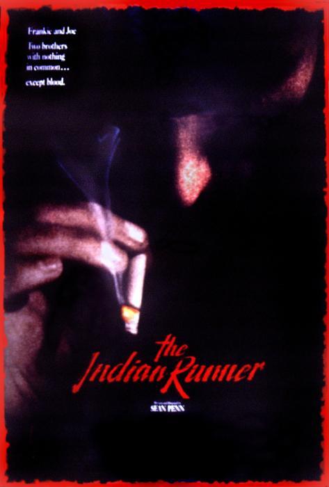 The_Indian_Runner-spb4695098
