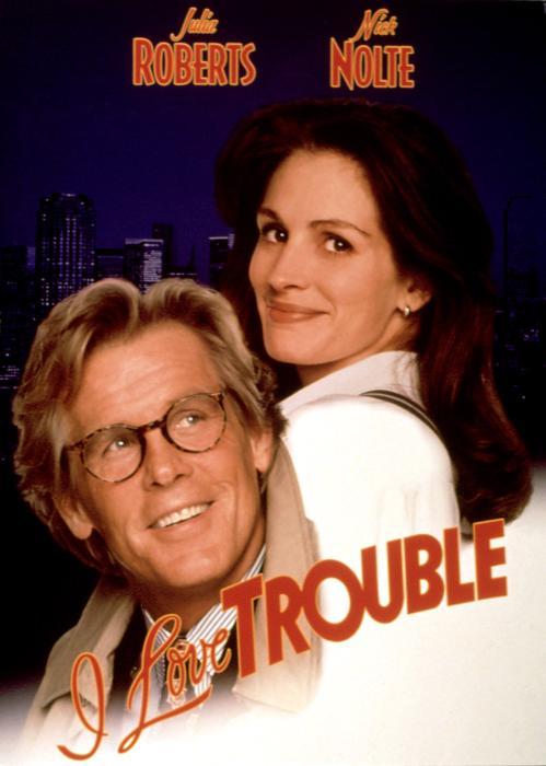 I_Love_Trouble-spb4765914