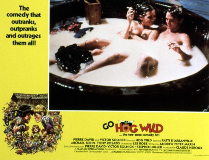 Hog_Wild-spb4730024