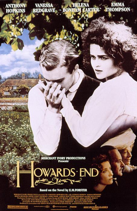 Howards_End-spb4794558