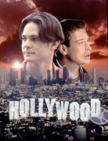 Hijacking_Hollywood-spb4676903