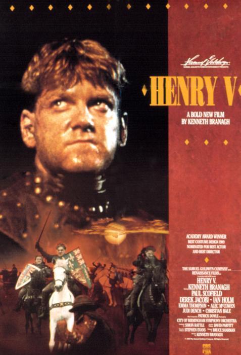 Henry_V-spb4777261