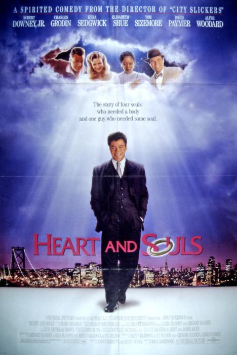 Heart_and_Souls-spb4723283