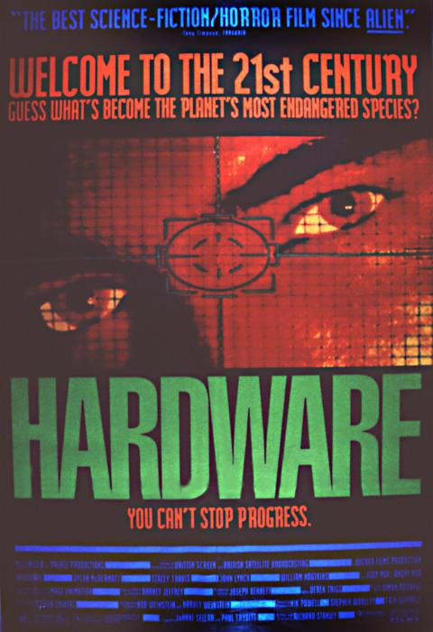 Hardware-spb4802888