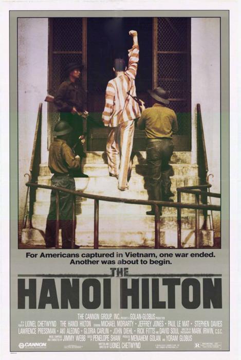 The_Hanoi_Hilton-spb4824614