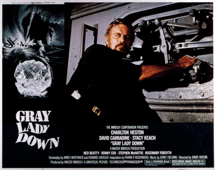 Gray_Lady_Down-spb4770433