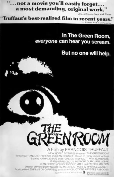 The_Green_Room-spb4706997