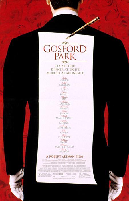 Gosford_Park-spb4761995