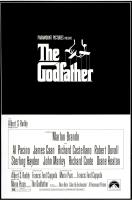 Godfather,_The