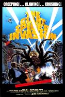 The_Giant_Spider_Invasion-spb4749644