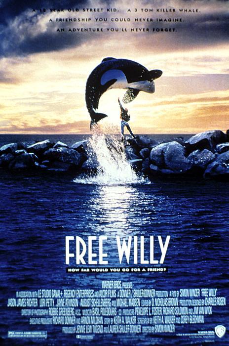 Free_Willy-spb4672627
