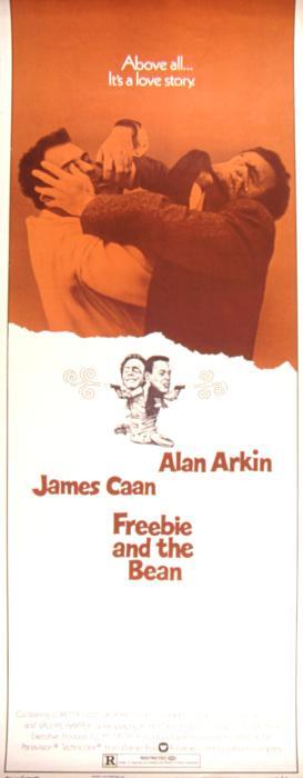 Freebie_and_the_Bean-spb4664661