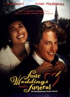 Four_Weddings_and_A_Funeral-spb4795121