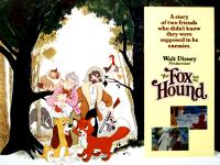Fox_and_the_Hound,_The