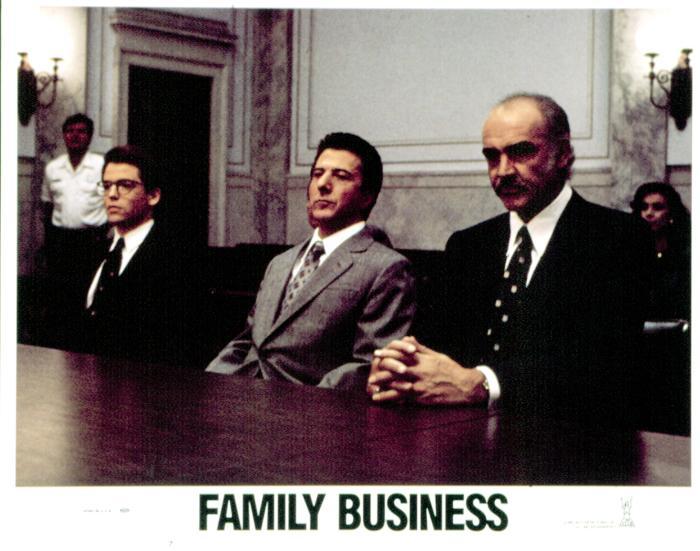 Family_Business-spb4674160