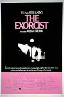 Exorcist,_The