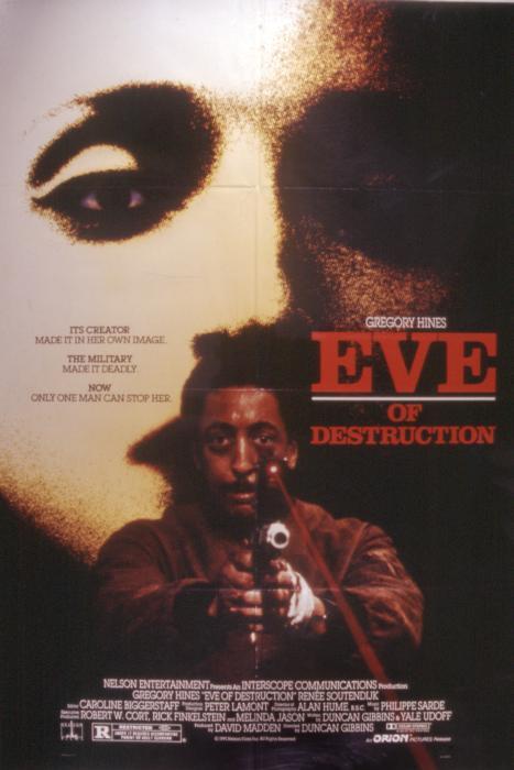 Eve_of_Destruction-spb4806363
