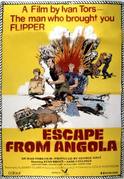 Escape_From_Angola-spb4770847