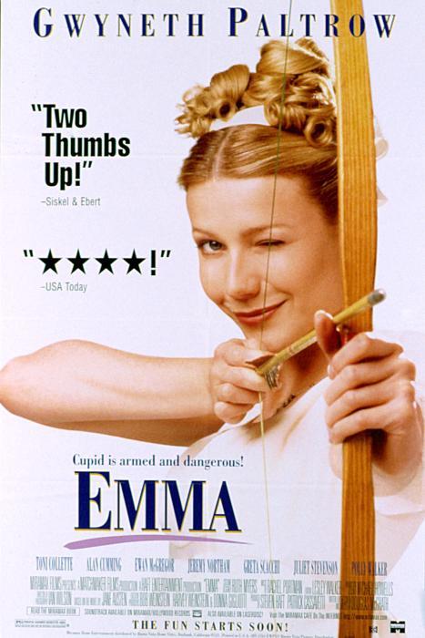 Emma-spb4718853
