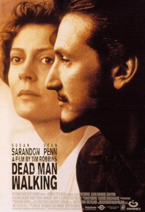 Dead_Man_Walking-spb4728018