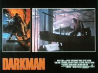 Darkman-spb4717254