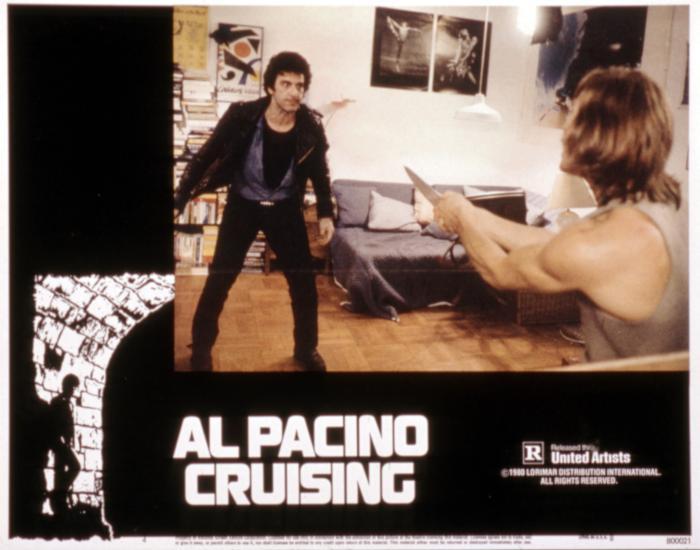 Cruising-spb4776412