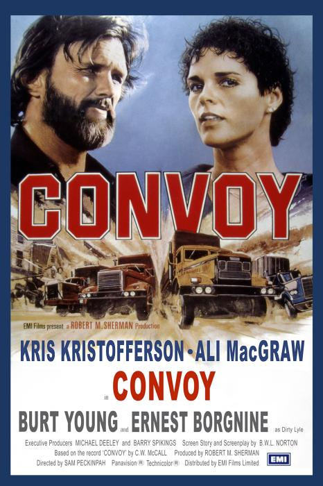 Convoy-spb4806133