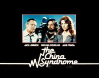 The_China_Syndrome-spb4794154