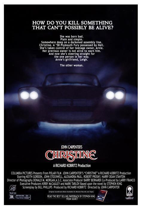 Christine-spb4757351