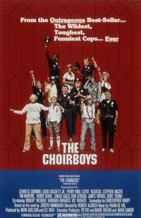 The_Choirboys-spb4649015