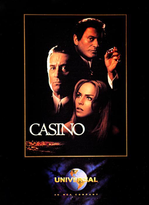 Casino-spb4767817