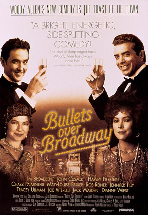 Bullets_Over_Broadway-spb4753622