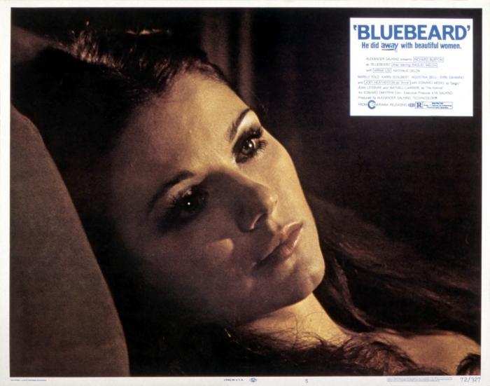 Bluebeard-spb4827223