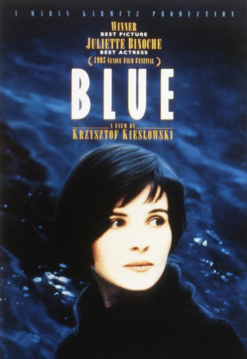Blue-spb4785694