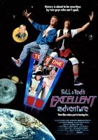 Bill_&_Ted's_Excellent_Adventure