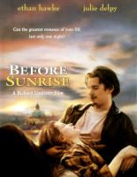 Before_Sunrise-spb4727985
