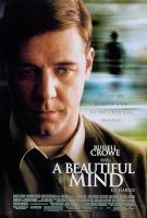 Beautiful_Mind,_A