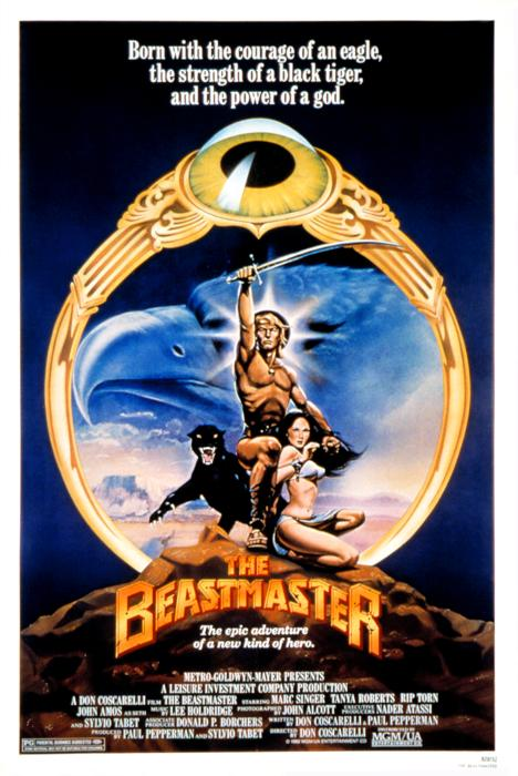 Beastmaster-spb4684232